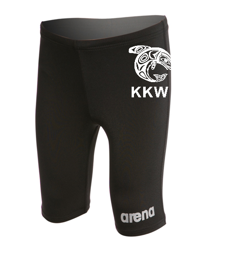 Arena youth jammer - Arena Boys' Board Jammer Swimsuit