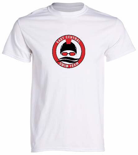 ECST Shirt - SwimOutlet Cotton Unisex Short Sleeve T-Shirt