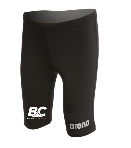 BCA Youth Jammer - Arena Boys' Board Jammer Swimsuit