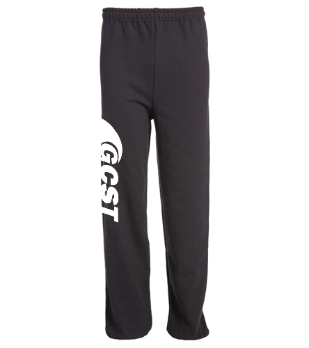 GC Sweats - Adult -  Heavy Blend Adult Sweatpant