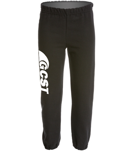 GC Sweats - Youth - Heavy Blend Youth Sweatpant
