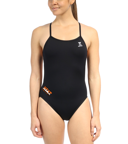 YumaHeat - TYR Durafast Elite Crosscutfit One Piece Swimsuit