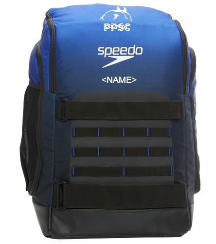 New Speedo Backpack  - Speedo Teamster 40 L Pro Backpack