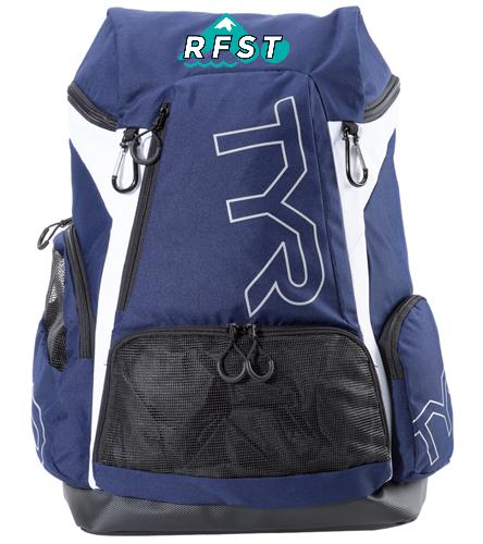 RFST Bag - TYR Alliance 45L Backpack