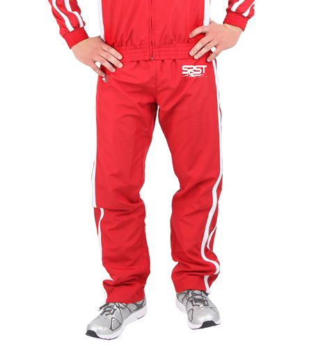 Warm Up Pants - Arena Fribal Warm Up Pant