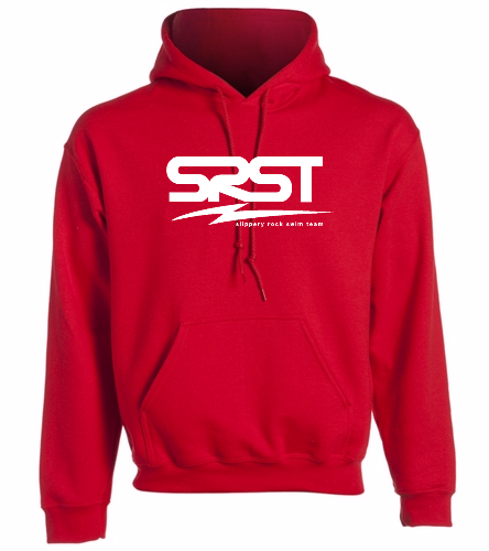 SRST -  Heavy Blend Adult Hooded Sweatshirt