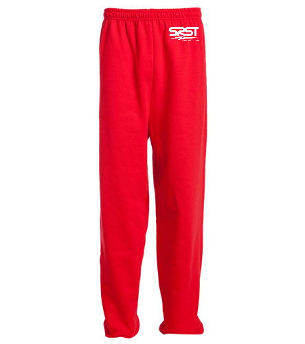 SRST -  Heavy Blend Adult Sweatpant