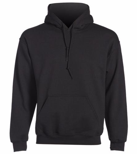Leesburg -  Heavy Blend Adult Hooded Sweatshirt