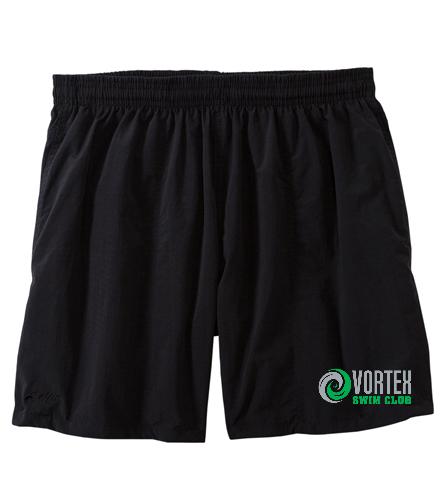 Men's shorts - Dolfin Male Water Shorts