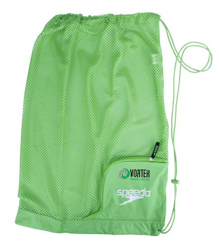 Vortex Mesh Bag - Speedo Ventilator Mesh Bag
