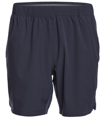 Speedo Shorts Vortex  - Speedo Men's Team Short