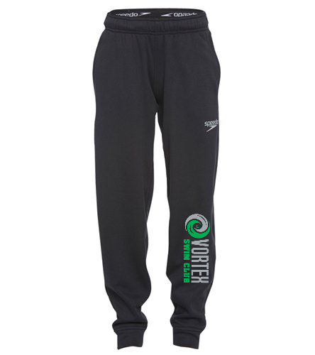 Youth Jogger - Speedo Youth Team Pant