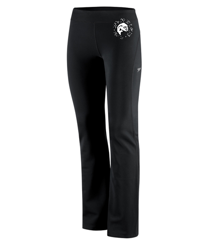 sss - Speedo Women's Yoga Pant
