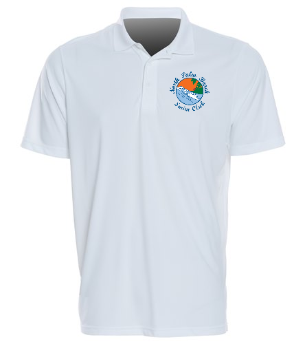 North Palm Beach - SwimOutlet Sport-Tek® PosiCharge® Competitor™ Polo