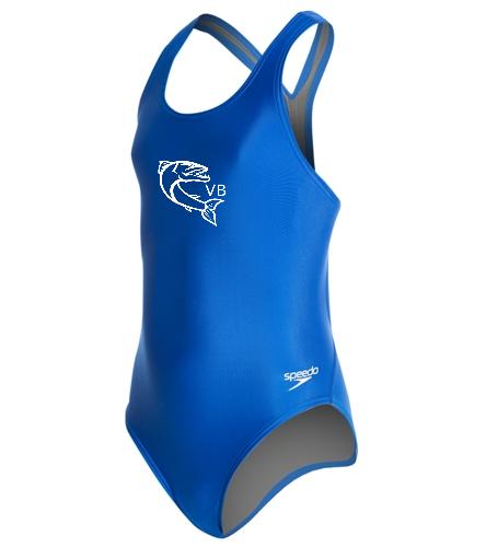 youth logo 2 - Speedo Youth Learn To Swim Pro LT Superpro