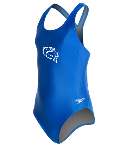 Barracuda Center Youth Speedo - Speedo Youth Learn To Swim Pro LT Superpro