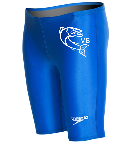 youth jammer - Speedo Youth Learn To Swim Pro LT Jammer Swimsuit