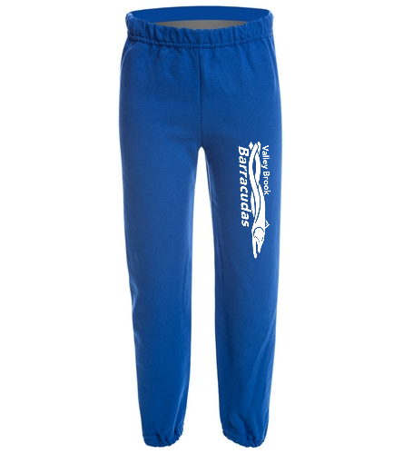 Sweats - SwimOutlet Heavy Blend Youth Sweatpant