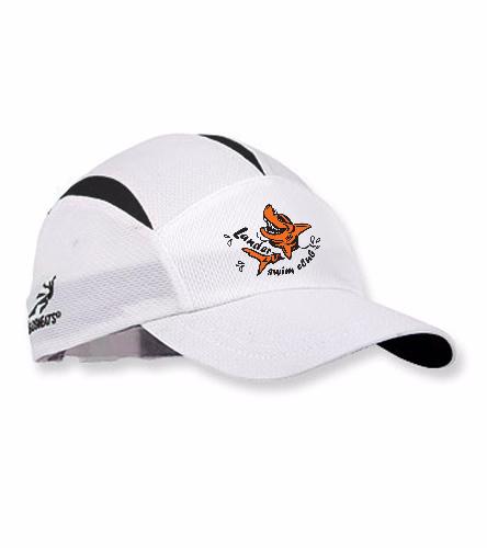 LSC Headsweats Hat - Headsweats Go Hat
