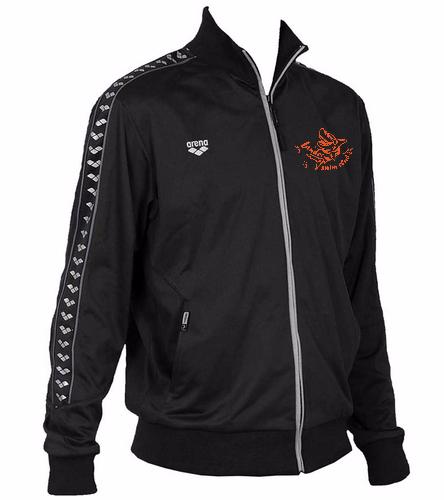 LSC Youth Arena Jacket - Arena Throttle Youth Jacket