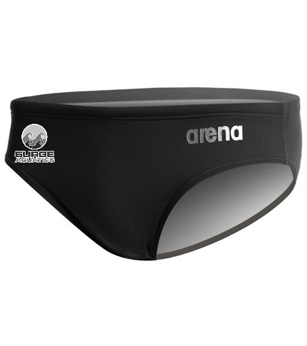 Surge Aquatics  - Arena Men's Skys Brief Swimsuit