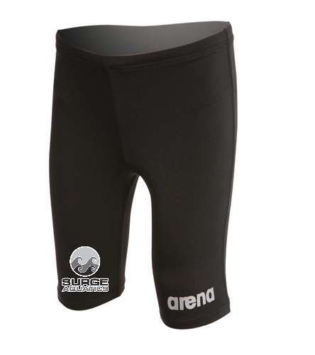 Surge Aquatics  - Arena Boys' Board Jammer Swimsuit