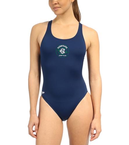 HSC Speedo Endurance Super Proback - Speedo Solid Endurance Super Proback One Piece Swimsuit Adult Swimsuit Swimsuit
