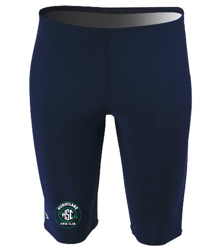 HSC Speedo Jammer - Speedo Male Solid Endurance+ Jammer Swimsuit
