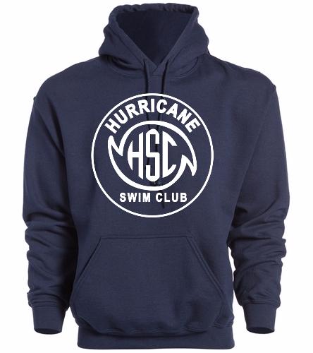 HSC Hoodie -  Heavy Blend Adult Hooded Sweatshirt