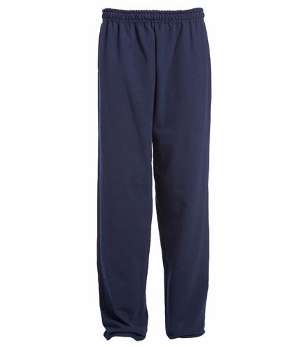 HSC Adult Pant -  Heavy Blend Adult Sweatpant
