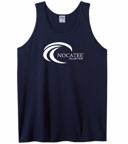 Nocatee -  Ultra Cotton Adult Tank Top