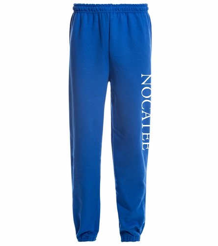 Nocatee - SwimOutlet Heavy Blend Unisex Adult Sweatpant
