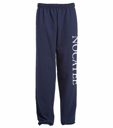 Nocatee -  Heavy Blend Adult Sweatpant