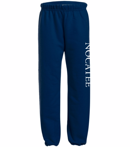 Nocatee - SwimOutlet Heavy Blend Youth Sweatpant