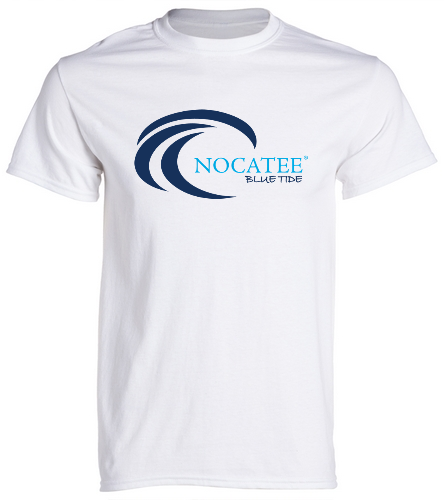 Nocatee - SwimOutlet Cotton Unisex Short Sleeve T-Shirt