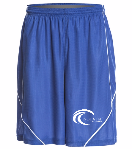 Nocatee - SwimOutlet Men's Mesh Short