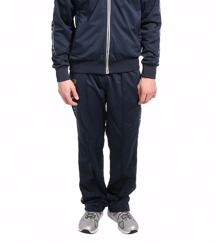 757 - Arena Throttle Warm Up Pant