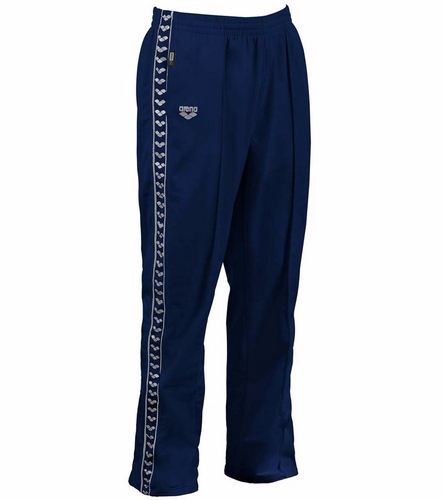 757 - Arena Throttle Youth Pant