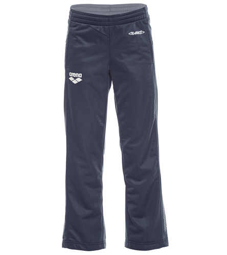 757 Swim - Arena Youth Team Line Knitted Poly Pant