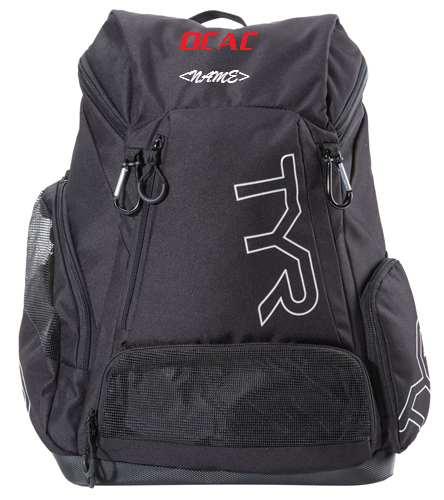TYR 30L Backpack - TYR Alliance 30L Backpack