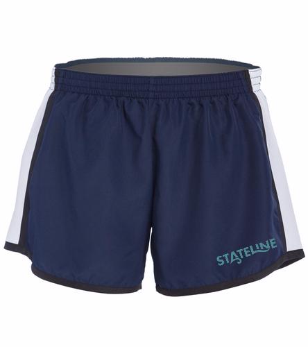 Stateline - Pulse Team Short