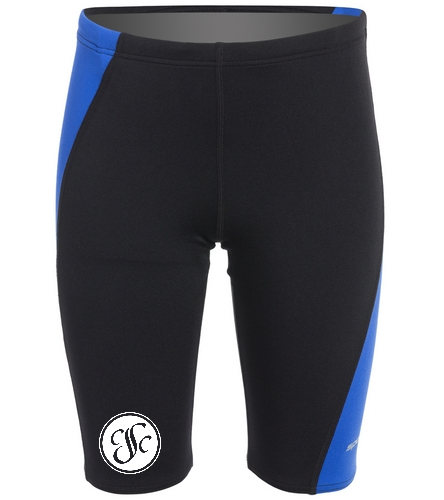 CSC - Sporti Poly Pro Splice Jammer Swimsuit Youth (22-28)