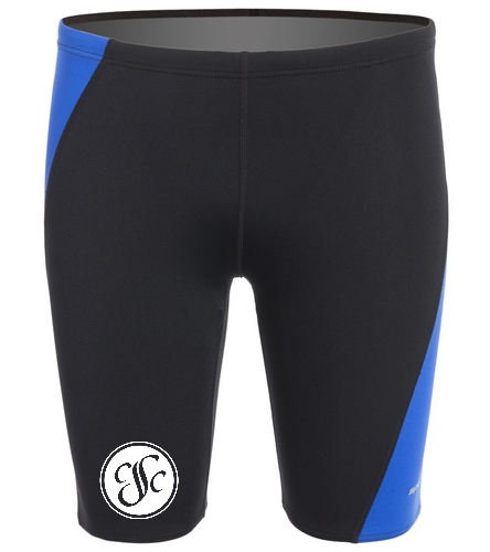 CSC - Sporti Poly Pro Splice Jammer Swimsuit
