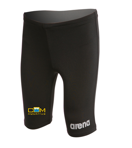 Boy's team jammer - Arena Boys' Board Jammer Swimsuit