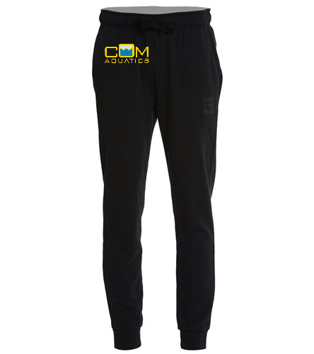 boys joggers - Arena Men's Cotton Gym Jogger Pant