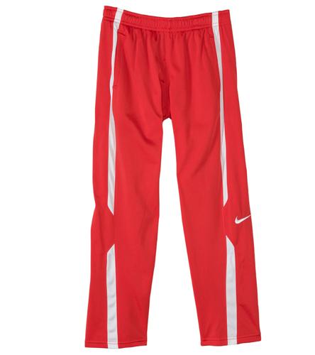 Team Pants - Nike Swim Youth Overtime Warm-Up Pant
