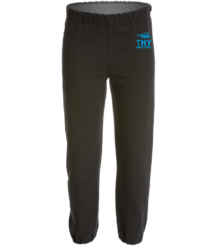 THY - SwimOutlet Heavy Blend Youth Sweatpant