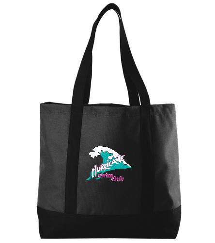 HSC tote bag - SwimOutlet Day Tote