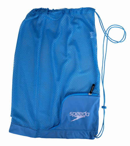Speedo Ventilator Bag - Speedo Ventilator Mesh Bag
