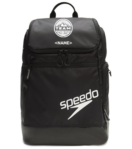 TEAM Bag - Speedo Teamster 2.0 35L Backpack